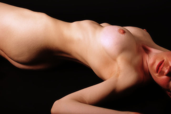 Nude-Photography-1