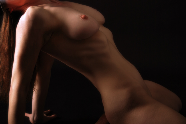 Nude-Photography-4